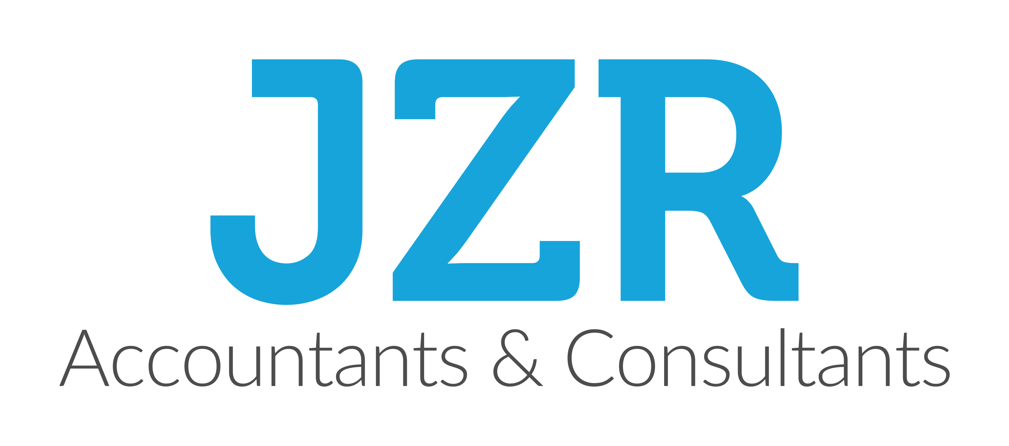 JZR Accountants