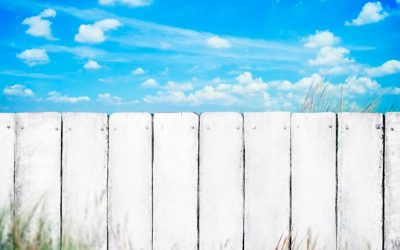 Ring-fencing of rental losses