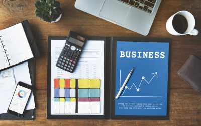 Benefits of using a Chartered Accountant