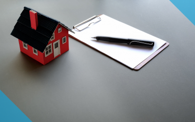 Housing Tax Changes: All You Need To Know